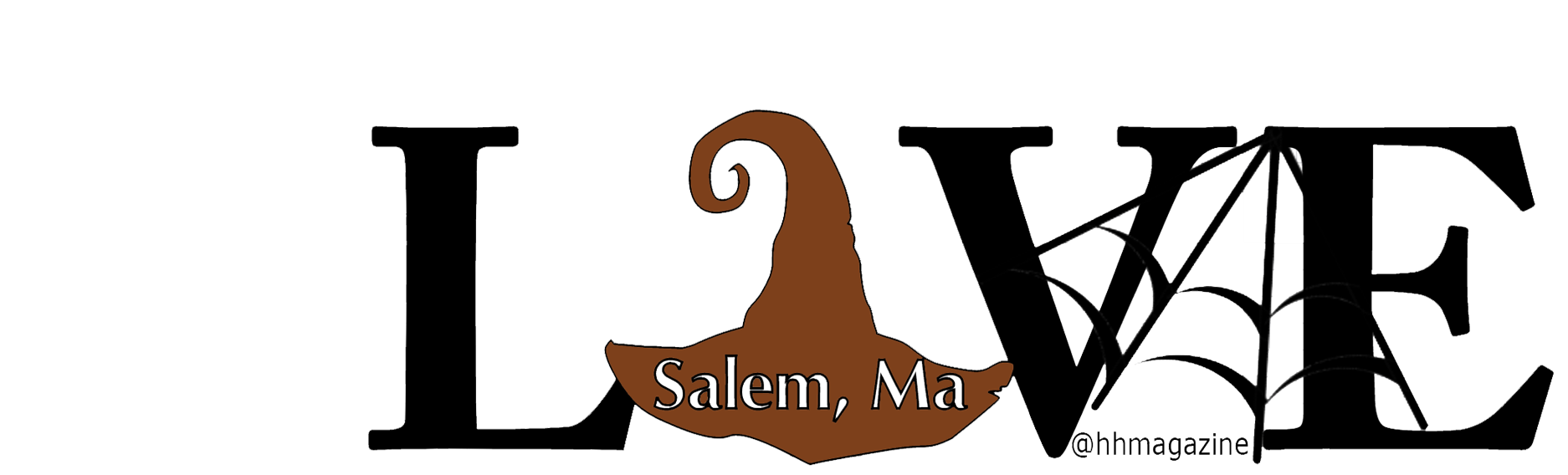 Love-Salem-Sticker